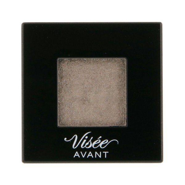 ヴィセのヴィセ VISEE ヴィセ アヴァン シングルアイカラー 【030】BELGIAN ROAD 1gに関する画像1