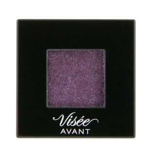 ヴィセ ヴィセ VISEE ヴィセ アヴァン シングルアイカラー 【026】PSYCHEDELIC 1gの画像