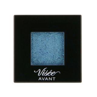 ヴィセ ヴィセ VISEE ヴィセ アヴァン シングルアイカラー 【025】DISCO 1gの画像