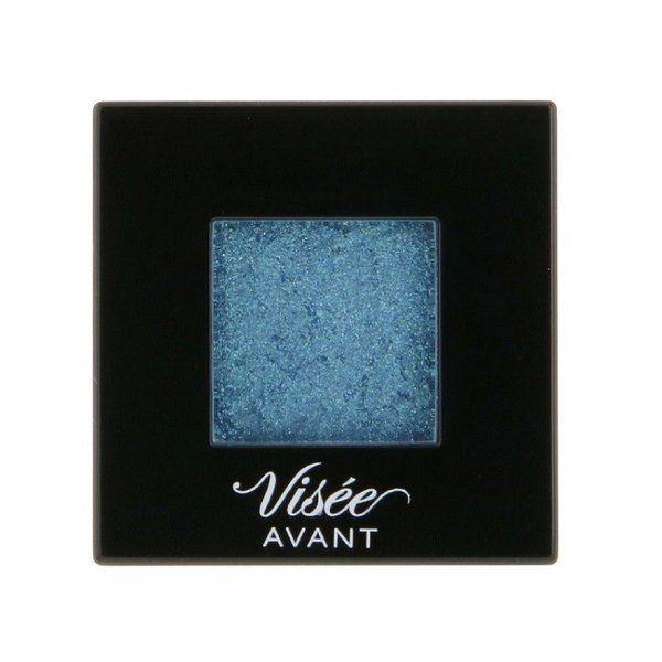 ヴィセのアヴァン シングルアイカラー  025 DISCOに関する画像1