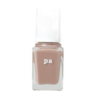 Pa ピーエー pa pa ネイルカラープレミア AA192 6mlの画像