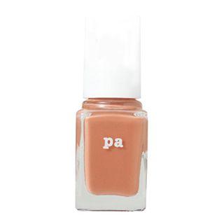 Pa ピーエー pa pa ネイルカラープレミア AA190 6mlの画像