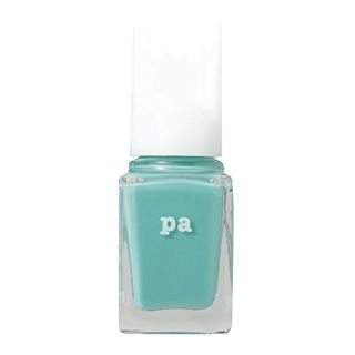 Pa ピーエー pa pa ネイルカラープレミア AA189 6mlの画像