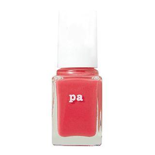 Pa ピーエー pa pa ネイルカラープレミア AA187 6mlの画像