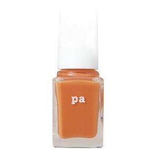 Pa ピーエー pa pa ネイルカラープレミア AA186 6mlの画像