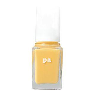 Pa ピーエー pa pa ネイルカラープレミア AA185 6mlの画像