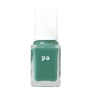 Pa ピーエー pa pa ネイルカラープレミア AA184 6mlの画像