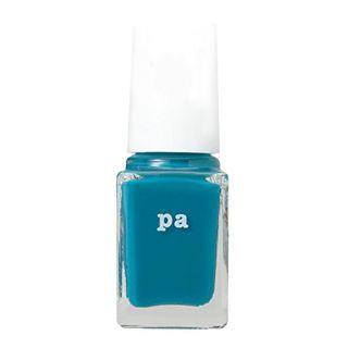 Pa ピーエー pa pa ネイルカラープレミア AA183 6mlの画像
