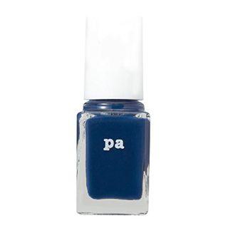 Pa ピーエー pa pa ネイルカラープレミア AA182 6mlの画像