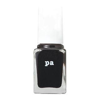 Pa ピーエー pa pa ネイルカラープレミア AA181 6mlの画像