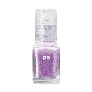 Pa ピーエー pa pa ネイルカラープレミア AA118 6mlの画像
