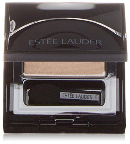 エスティ ローダーのエスティ ローダー Estee Lauder ピュア カラー エンヴィ アイシャドウ 08 アンライバルド ルミナスに関する画像1