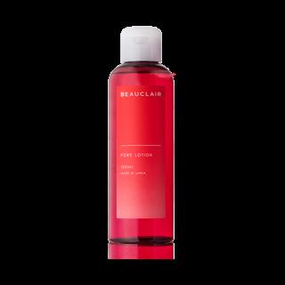 ビュクレール  ふきとり化粧水 150mlの画像