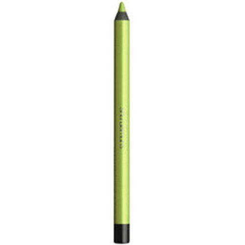 シュウ ウエムラのドローイング ペンシル 52 P ライト グリーン 1.2gに関する画像1