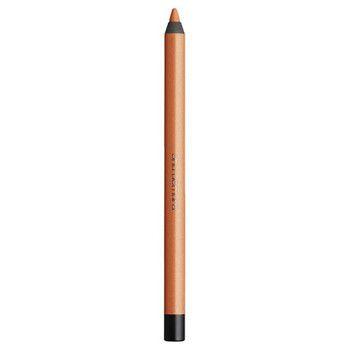 シュウ ウエムラのドローイング ペンシル 21 P ライト オレンジ 1.2gに関する画像1