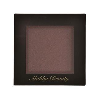 マリブビューティー シングルアイシャドウ ブラウンコレクション MBBR-05 ココアブラウン 1.6gの画像