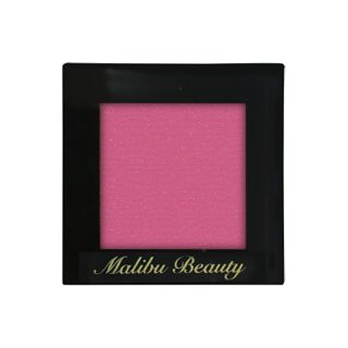 マリブビューティー シングルアイシャドウ ピンクコレクション MBPK-04 クラシックピンク 1.6gの画像