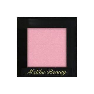 マリブビューティー シングルアイシャドウ ピンクコレクション MBPK-01 ベビーピンク 1.6gの画像