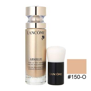 ランコム ランコム LANCOME アプソリュ タン サブリムエッセンス リキッド 150-O(標準色) 標準的なオークルの画像