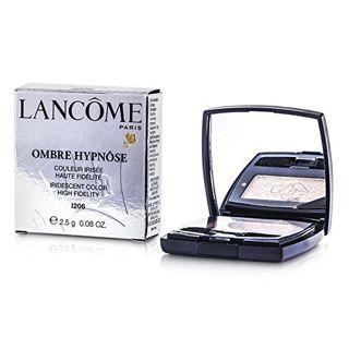 ランコム ランコム LANCOME オンブル イプノ I206 トープ エリカの画像