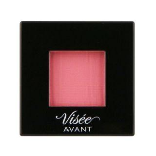 ヴィセ ヴィセ VISEE ヴィセ アヴァン シングルアイカラー FLAMINGO・035 1gの画像
