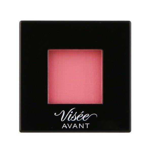 ヴィセのヴィセ VISEE ヴィセ アヴァン シングルアイカラー FLAMINGO・035 1gに関する画像1