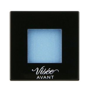 ヴィセ シングルアイカラー  FAIRY WINK の画像 0