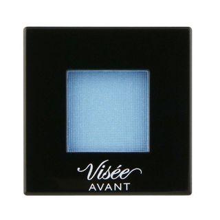 ヴィセ ヴィセ VISEE ヴィセ アヴァン シングルアイカラー FAIRY WINK・034 1gの画像
