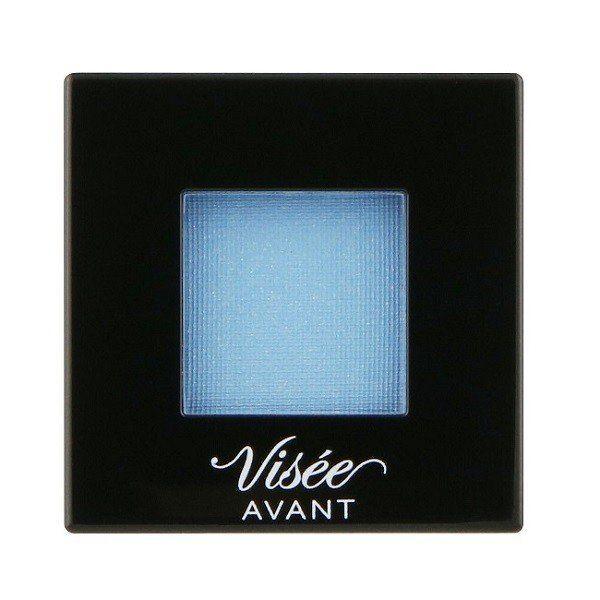 ヴィセのシングルアイカラー  FAIRY WINKに関する画像1
