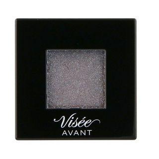 ヴィセ ヴィセ VISEE ヴィセ アヴァン シングルアイカラー STORM・033 1gの画像