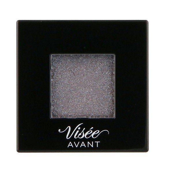 ヴィセのヴィセ VISEE ヴィセ アヴァン シングルアイカラー STORM・033 1gに関する画像1