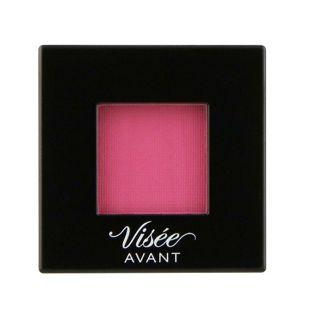 ヴィセ ヴィセ VISEE ヴィセ アヴァン シングルアイカラー PINK TRAP・032 1g の画像 0