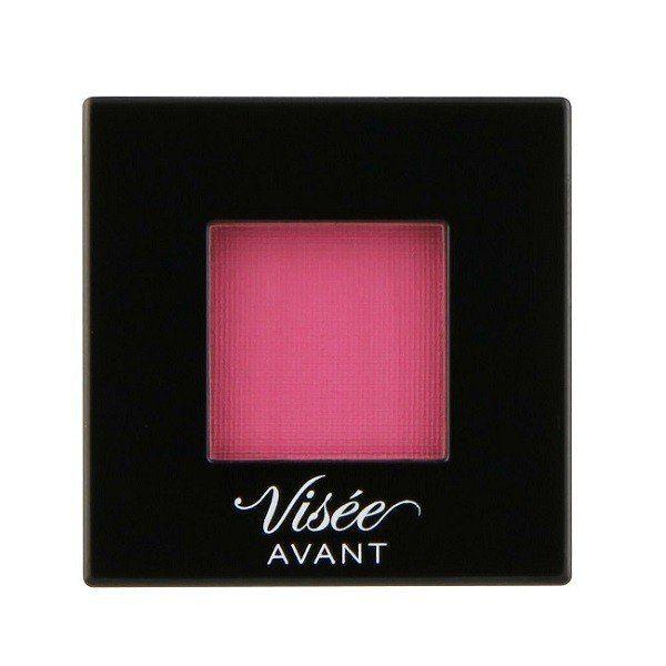 ヴィセのヴィセ VISEE ヴィセ アヴァン シングルアイカラー PINK TRAP・032 1gに関する画像1