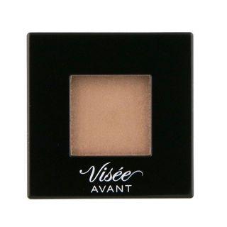 ヴィセ ヴィセ VISEE ヴィセ アヴァン シングルアイカラー クリーミィ SWEET BRONZE・102 1.4gの画像