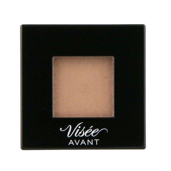 ヴィセのヴィセ VISEE ヴィセ アヴァン シングルアイカラー クリーミィ SWEET BRONZE・102 1.4gに関する画像1