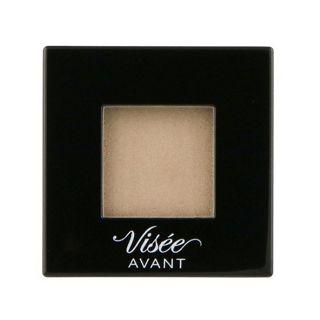 ヴィセ ヴィセ VISEE ヴィセ アヴァン シングルアイカラー クリーミィ GINGER・101 1.4gの画像