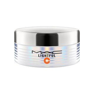 M·A·C ライトフル C+ モイスチャー クリーム <医薬部外品> 50gの画像