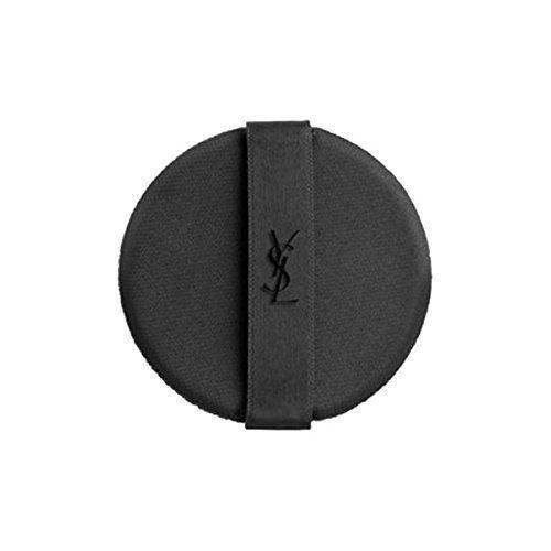 イヴ・サンローラン・ボーテのイヴ・サンローラン ラディアント タッチ ルクッション スポンジ 2枚入りに関する画像1