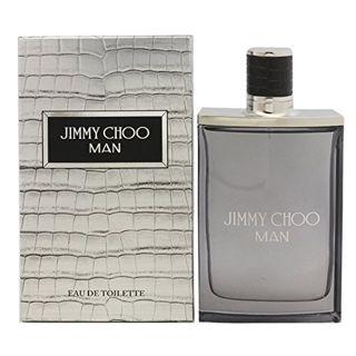 ジミー チュウ ジミーチュウ JIMMY CHOO ジミー チュウ マン EDT SP 100ml 香水の画像