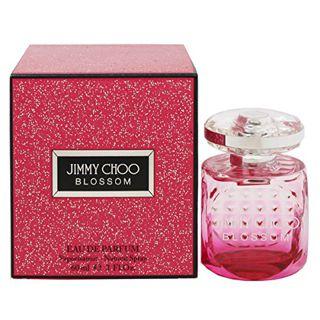 ジミー チュウ JIMMY CHOO ジミー チュウ ブロッサム EDP・SP 60ml 香水 フレグランス JIMMY CHOO BLOSSOMの画像