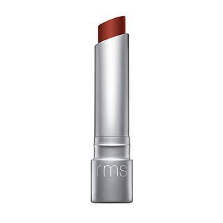 rms beauty リップスティック ラプチャー 3.8gの画像