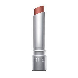 rms beauty リップスティック ブレインティーザー 3.8gの画像