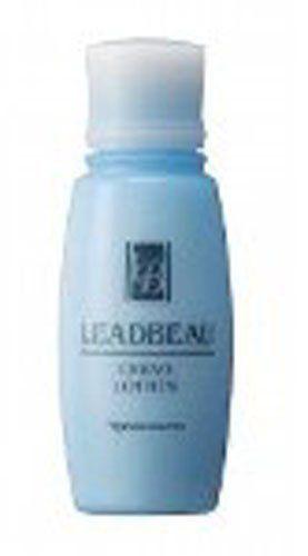 ナリス化粧品 ナリス リードビューII クリームローション 80ml <25582>の画像