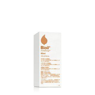 小林製薬 バイオイル 60ml  (小林製薬) の画像