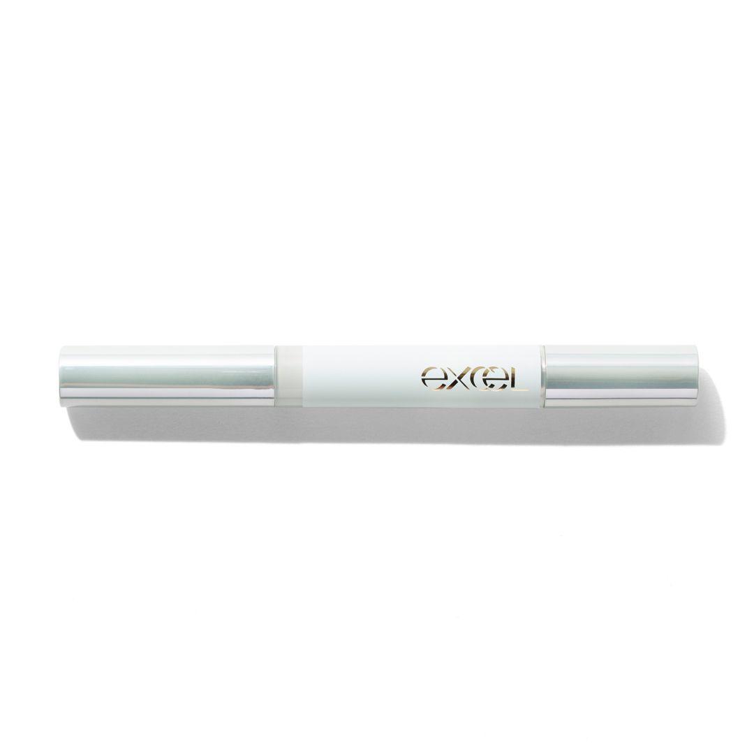 エクセル EXCEL 【4月2日発売】サイレントグロウコンシーラー SG03 ミントグロウ 15gのバリエーション1