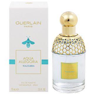 ゲラン ゲラン GUERLAIN アクア アレゴリア テアズーラ EDT SP 75ml 【香水】【odr】の画像