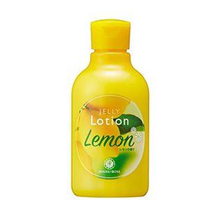 ハウス オブ ローゼ ハウスオブローゼ/ジェリーローション LM(レモンの香り)の画像