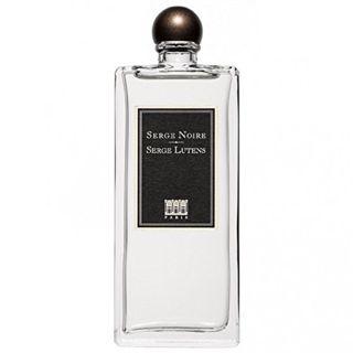 セルジュ・ルタンス セルジュ ルタンス SERGE LUTENS セルジュノワール EDP・SP 50ml 香水 フレグランス SERGE NOIREの画像