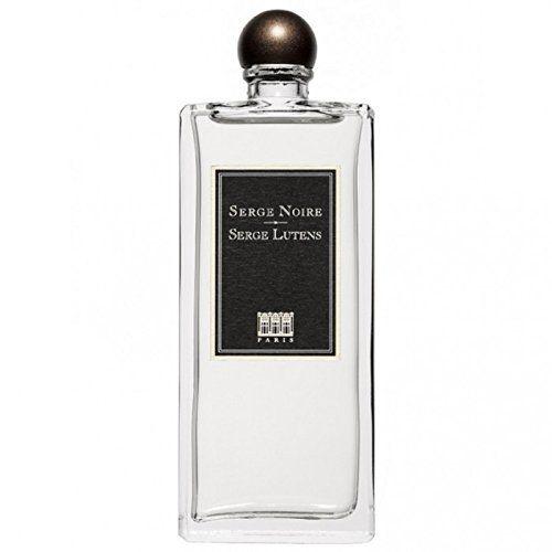 セルジュ・ルタンスのセルジュ ルタンス SERGE LUTENS セルジュノワール EDP・SP 50ml 香水 フレグランス SERGE NOIREに関する画像1