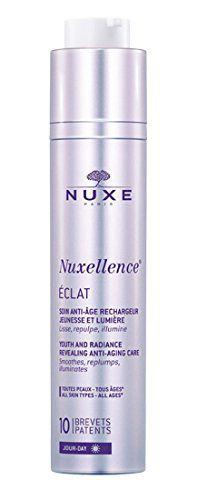 ニュクス ニュクス NUXE ニュクセランス エクラ 50mLの画像
